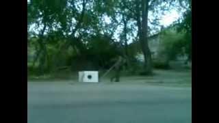 видео Доставка бытовой техники