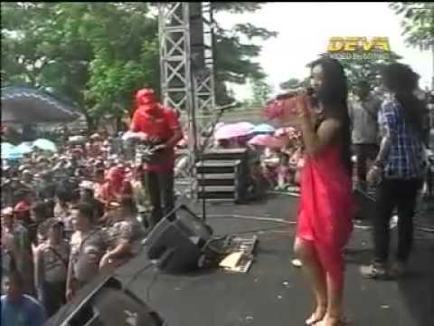 OM.MONATA ~ ILALANG ~ ANISA RAHMA by ahmad escobar - YouTube.flv