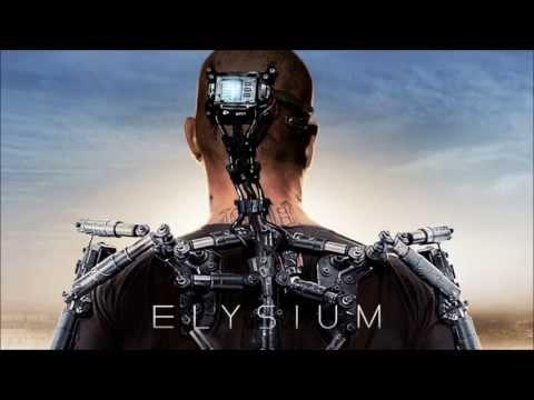 Kryptic Minds - Six Degrees (Elysium Soundtrack) [Deep Dubstep] [HD]