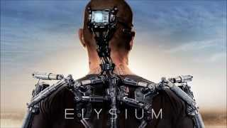 Kryptic Minds - Six Degrees (Elysium Soundtrack) [Dubstep] [HD]