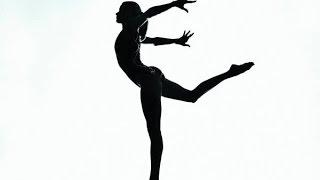 Спортивная гимнастика. Первенство г. Владивостока 15.04.2016 г. Вольные упражнения