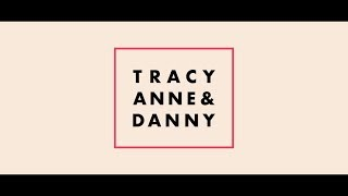 Introducing Tracyanne And Danny @ www.OfficialVideos.Net