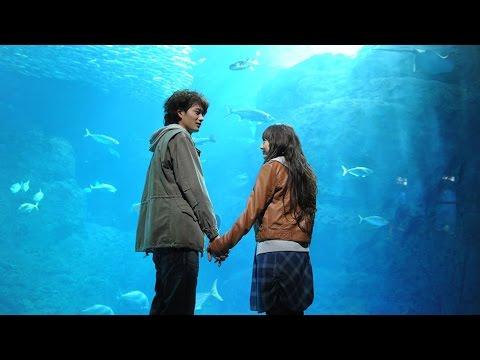 """Клип к фильму """" я дарю тебе свою первую любовь """""""