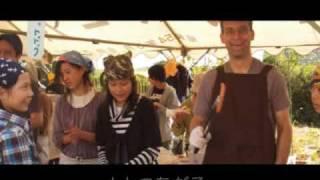 愛知で開催されたファンドレイジングイベント「愛フェス」に参加したと...