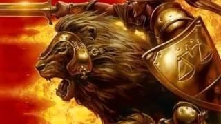 300 Violin Orchestra tradução e adaptação O Principe dos Principes
