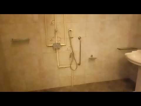 Amazing plumbing bathroom fiting