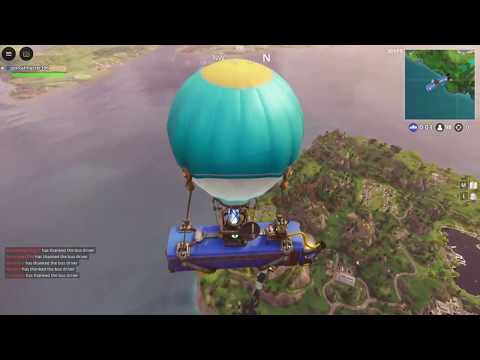 How To Get Fortnite On A School Chromebook