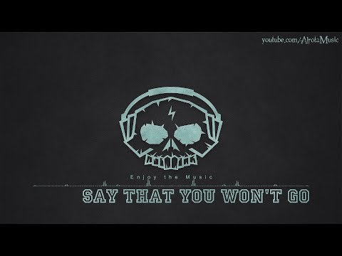 Say That You Won't Go by Loving Caliber - [Acoustic Group Music]