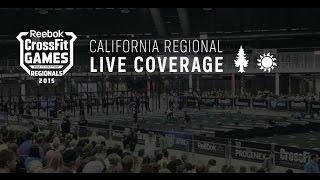 Repeat youtube video California Regional: Day 3