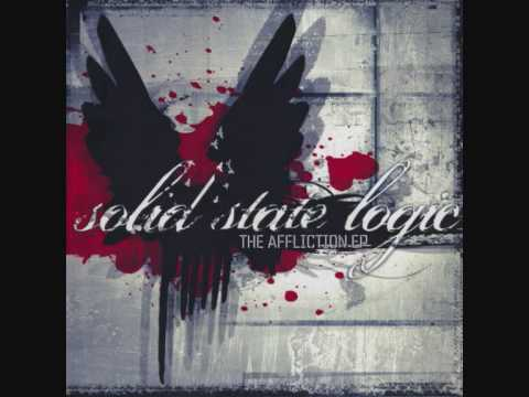 Solid State Logic - On My Own