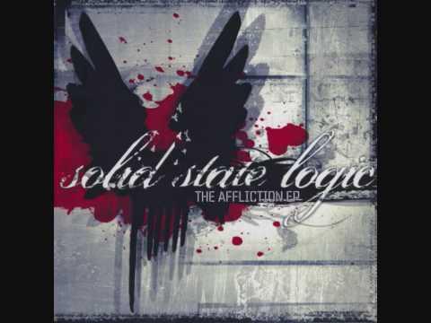 Клип Solid State Logic - On My Own