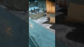 İzmir,de kar yagarsa hali.mp3
