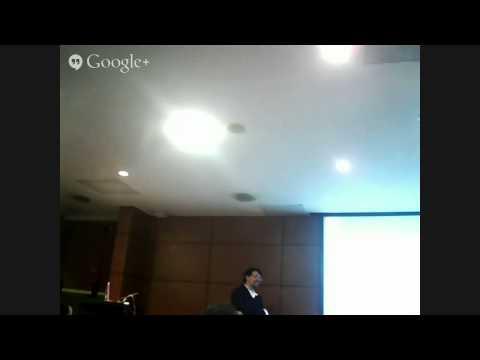 TaCAT: Task Centered Analysis Tools - Thesis Defense
