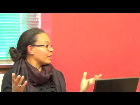Q&A - How to apply for Arts Council funding - Pt 1