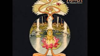 The Tower - Hic Abundant Leones (Full Album 2014)