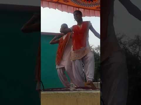 वन्देमातरम जय हिंद जय भारत Basin School 🌺🌺🌹🌹🌹🌺🌺