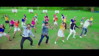 Neend Churayi Teri Kisne O Sanam Tune Tune | what's app status