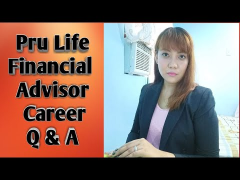 pru-life-uk--financial-advisor-career-q-&-a-vlog-#52