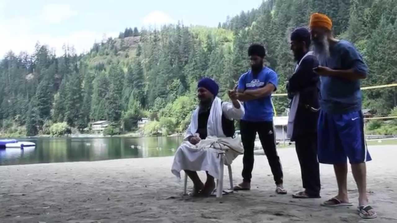 Download Bhai Kuldeep Singh Camp Rahaao 2014