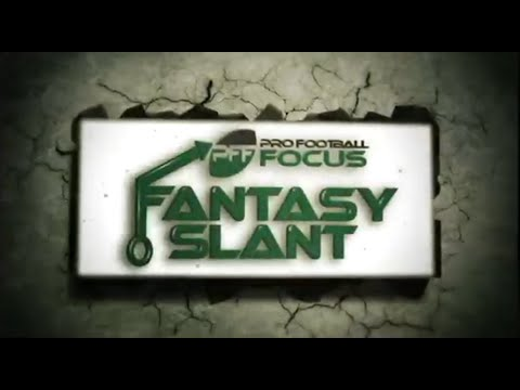 2014 Fantasy Football - Justin Hunter