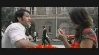 Download Dard Tanhi videos to your cell phone - good nice song - jashnnmov - Zedge.flv