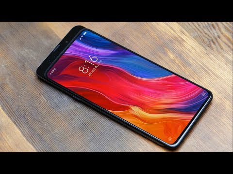 [SP News] Xiaomi แบรนด์แรกของโลกมาพร้อมกล้องหลังความละเอียดสูงถึง 64 ล้านพิกเซล - วันที่ 19 Aug 2019