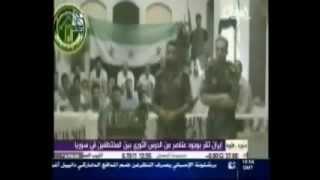 عـــاجل | شاهد قبل الحذف . . فضيحة من العيار الثقيل تضاف إلى فضائح قناة العربية السعودية
