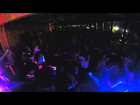 House Love  - Nightlife Revolution & DJ Sajmon (16.11.2013)
