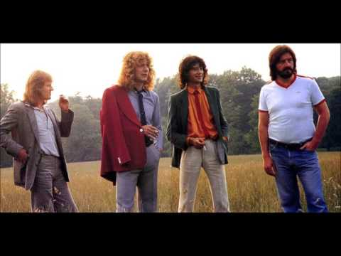 Led Zeppelin: All My Love [Extended Rough Mix]