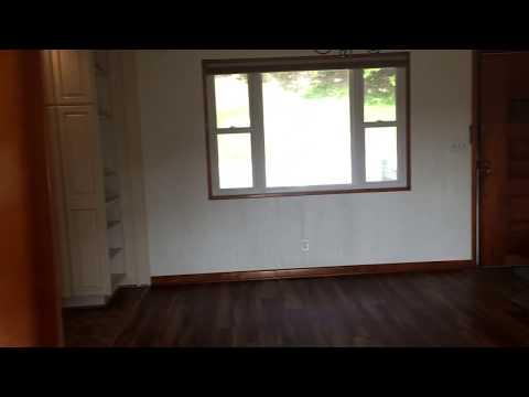 *Rent to Own or Owner Finance*401Mcdowell Ave. Dunbar.  3 bedroom 1 bathroom