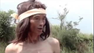 phim võ thuật hmong hay nhất 2016