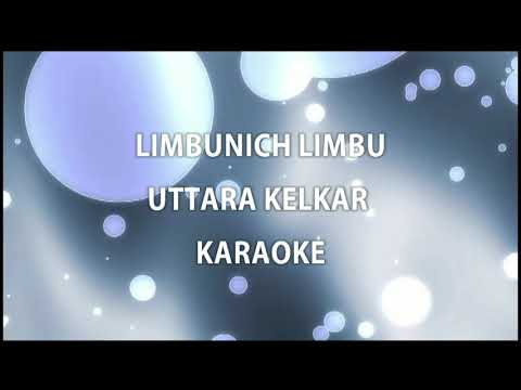 Limbonich limbu kas Karaoke-uttara kelkar