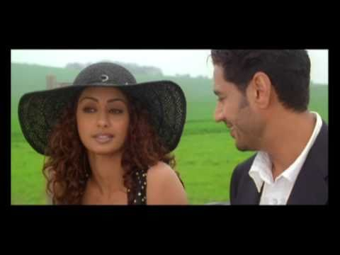 42d438e65 Sun Haan Mere Diye - Video Song