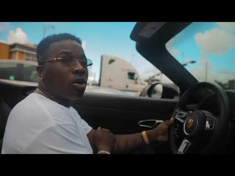 Смотреть клип Troy Ave - Praise Pays