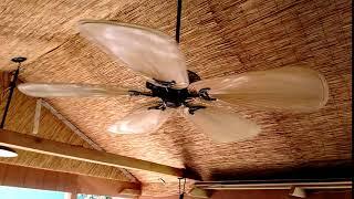 Cheap Tropical Ceiling Fan