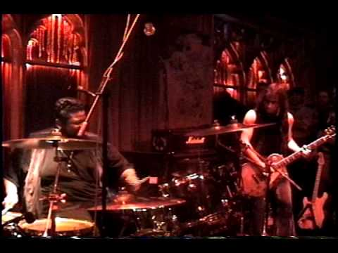 Buddy Miles Live Red House