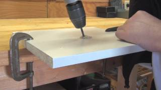 Small Table Top Cutter - Hot Wire Foam Cutter