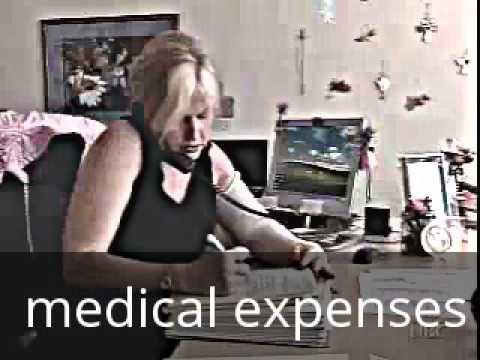 medical expenses top caus of bankruptcy in the united states