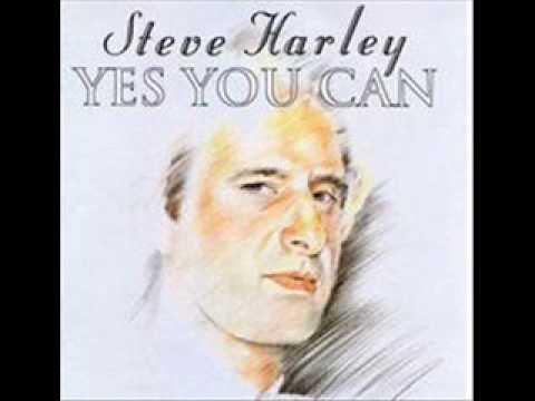 Steve Harley - Rain in Venice