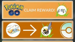 2 Easy Ways to Get *NINJASK* During the Pokemon GO Bug Out Event! (Solo Ninjask Raid Guide)