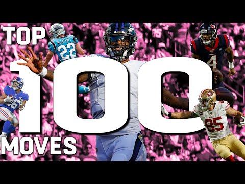 top-100-moves-(jukes,-stiff-arms,-&-hurdles)-of-the-2019-season