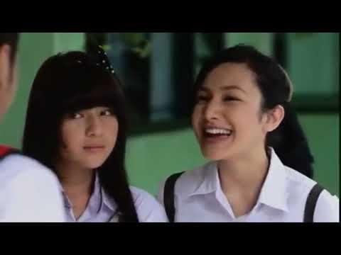 BIKIN BAPER😥😍 FILM BIOSKOP INDONESIA TERBARU from YouTube · Duration:  1 hour 23 minutes 48 seconds