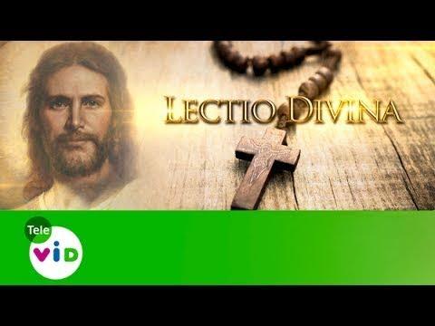 Evangelio Del Día | Lectio Divina (28 De Junio De 2017) - Tele VID