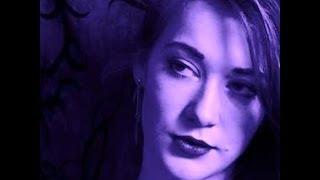 Pandora Ind - Those Eyes (Radio Mix)