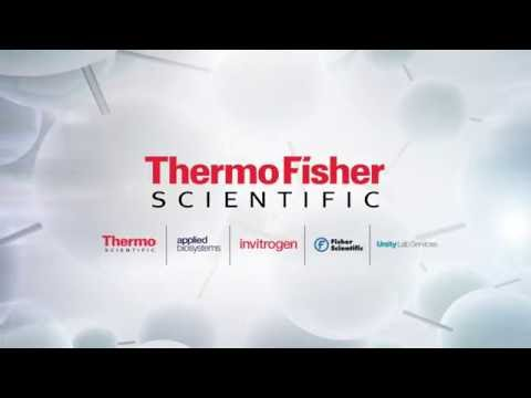 TraceFinder - SRM  Quantitation Method