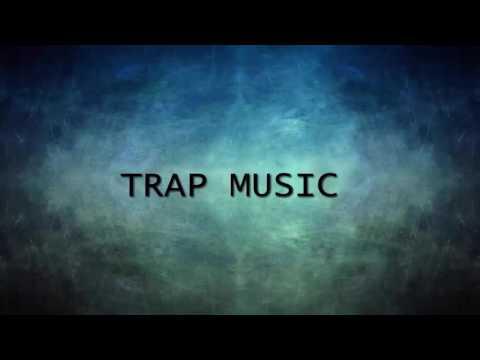 Alan Walker- Faded (DserT Remix)