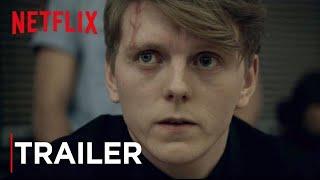 22 de julio | Tráiler oficial [HD] | Netflix