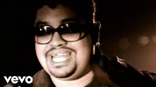 Heavy D & The Boyz - You Can