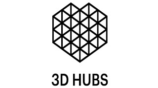 Manufacturing with 3D Hubs - Episode 133