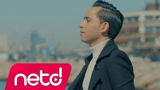 Ayhan Demir – Seven Gelmez Mi? mp3 indir